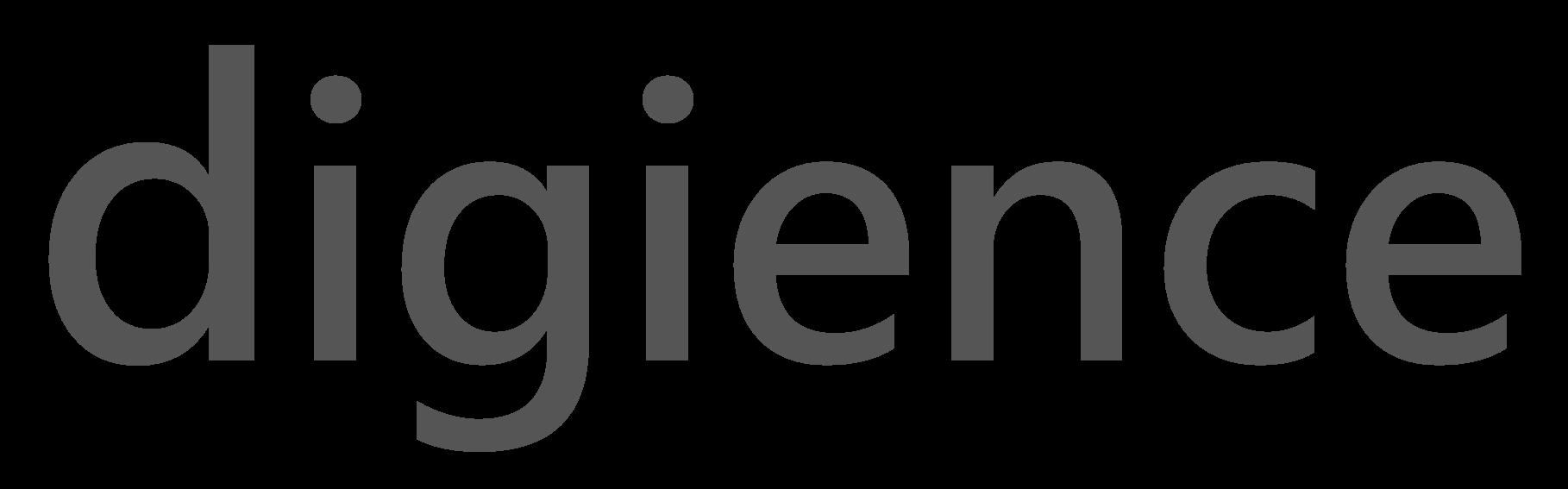 株式会社ディジエンス(Digience Inc.)
